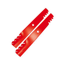 lawn mower blades outdoor equipment blades sears
