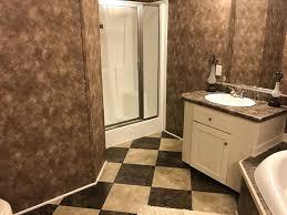 design wonderful clayton ihouse for cool home design ideas u2014 anti