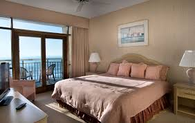 4 bedroom condos myrtle these 4 bedroom myrtle condos are for families