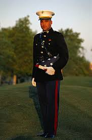 boston cremation cremation services for veterans boston cremation