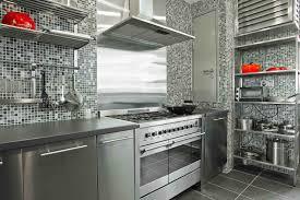 Oil Rubbed Bronze Kitchen Cabinet Hardware Pulls Kitchen Cabinet - Stainless steel kitchen cabinets ikea
