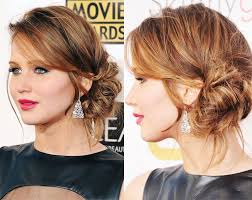 top 10 classy hairstyle for every function hairzstyle com