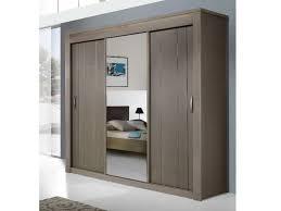model armoire de chambre modele armoire de chambre coucher collection et modele armoire de