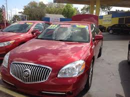 cheap used cars under 1 000 in sanford fl