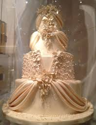 wedding cake makers las vegas las vegas custom cakes in nv las