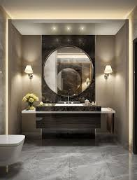 scintillating cave bathroom pictures ideas 88 best benmore images on bathroom modern bathroom
