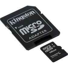 black friday deals memory cards amazon 71 best phone accessories images on pinterest sony xperia wide
