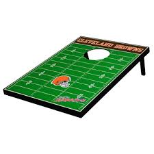 18 cleveland browns home decor 9 best images about cleveland