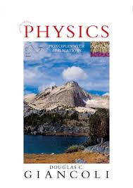 physics for scientists and engineers 6th edition solution manual