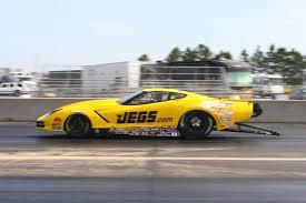 2014 corvette mods troy coughlin unveils jegs pro mod c7 corvette during testing