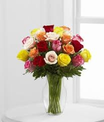 color roses multi color roses especially yours florist