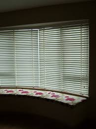 Window Blinds Windows 7 Bedroom The 7 Best Shaped Window Blinds Images On Pinterest