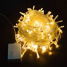 compare prices on led decor light online shopping buy low price
