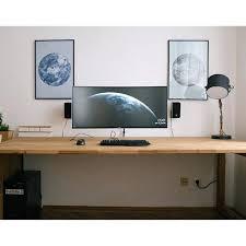 Simple Computer Desk Simple Desk Ideas U2013 Archana Me