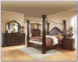 ikea bedroom set king size bedroom home design ideas amjg2wb7an