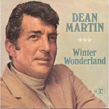 winter by dean martin ep with safir ref 113894383