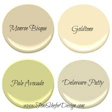 Wall Paint Colors For Living Room North Facing Room Paint Colours Monroe Bisque For Dining Room