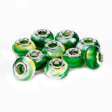 halloween beads wholesale lampwork glass beads lampwork glass beads suppliers and