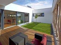 Cheap Patio Flooring Ideas Outdoor Flooring Options Outside Patio Flooring Ideas Indoor