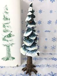 278 best tree decorations and ornaments images on