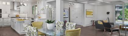 home celebration home interior celebration homes home builders reviews past projects photos