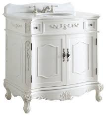 Bathroom Vanity Units Without Sink Likable Bathroom Vanity Without Sink Free Standing 25 Bathroom