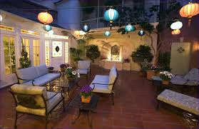 Outdoor Patio Lights Ideas Outdoor Patio Lights Ideas Minimalist Patio Lighting Ideas For