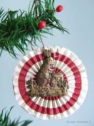 238 best antique german dresden christmas tree ornaments images
