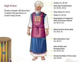 the high priest garments simple high priest garments images who was this melchizedek