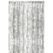 Green And Beige Curtains Inspiration Best 25 96 Inch Curtains Ideas On Pinterest Cheap Window