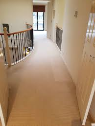 Laminate Flooring Melbourne Carpet Flooring Melbourne Carpet Seaming