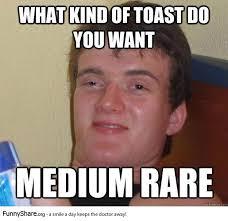 Internet Meme Definition - ideal 罎蜩窶ヲ 25 best memes about better luck next time meme