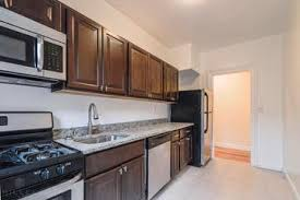 2 Bedroom Apartments For Rent In Jackson Heights Ny Jackson Heights Apartments For Rent No Fee Listings