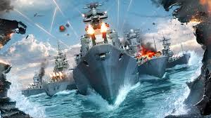 tag beta top 10 warships video games start play now