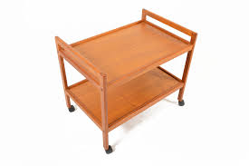 modern modern bar cart design for the home pinterest home