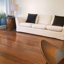Laminate Flooring Bamboo Arc Bamboo Flooring