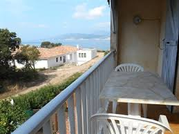 bache coupe vent property south corsica 116 apartments and houses for sale