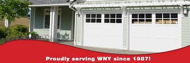 Sunsetter Awnings Oasis Awnings U0026 Sunsetter Awnings In East Amherst Ny Garage