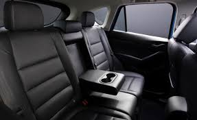 mazda tribute 2002 interior 2013 mazda cx 5 interior jpg 1500 938 cars pinterest mazda