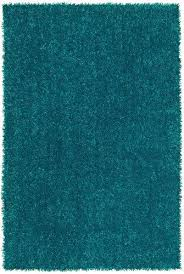 Blue Area Rugs 8 X 10 Rugs Teal Area Rug 8 10 Survivorspeak Rugs Ideas