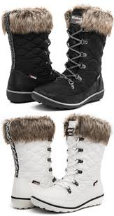 womens winter boots s winter boots on sale up to 58 the
