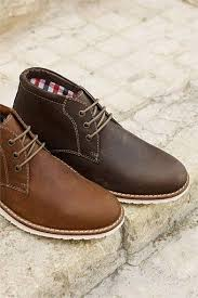s shoes boots nz s shoes boots jandals shoes for me chukka boot