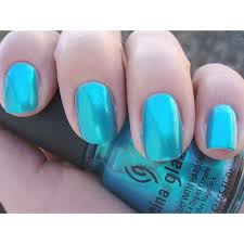 alert paint your nails in pantone u0027s top colours for spring 2015