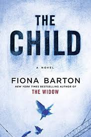 The Blind Owl Sparknotes The Child By Fiona Barton