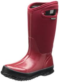 womens thermal boots uk cheap bogs boots find bogs boots deals on line at