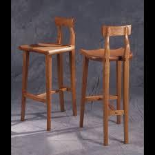 bar stools personalized bar stool ballard design counter stool full size of bar stools personalized bar stool ballard design counter stool logo shop stools