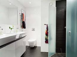 bathroom bathroom shower ideas modern bathroom designs pictures