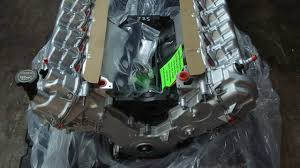 engine for ford f150 engine repair remanufactured engine engine repair engine