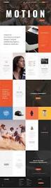top 25 best clean websites ideas on pinterest website layout