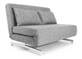 canapes et fauteuils canapé design convertible modulable ou banquette en clic clac